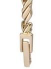 Золотой браслет декоративный 3161059/1 весом 10.5 г  стоимостью 38325 р.