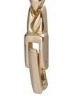 Женский золотой браслет 51045/1 весом 7.5 г  стоимостью 27375 р.