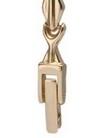 Золотой браслет на руку 51051/1 весом 7 г  стоимостью 25550 р.