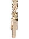 Золотой браслет  51059/1 весом 7.5 г  стоимостью 27375 р.