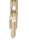 Золотой браслет 51068/1 весом 8.5 г  стоимостью 31025 р.