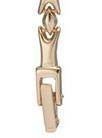 Золотой браслет на руку 51076/1 весом 7.5 г  стоимостью 27375 р.