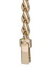 Золотой браслет 51088/1 весом 8.5 г  стоимостью 31025 р.