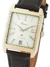 Мужские наручные часы «Алтай» AN-51941.121 весом 28 г