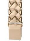 Золотой браслет на руку мужской 54212/1 весом 25 г  стоимостью 91250 р.