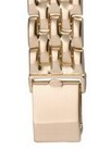 Золотой браслет на руку мужской 54220/1 весом 25 г  стоимостью 91250 р.
