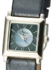 Женские наручные часы «Джулия» AN-90240.507 весом 10 г  стоимостью 42210 р.
