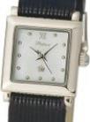 Женские наручные часы «Джулия» AN-90240.316 весом 10 г  стоимостью 42210 р.