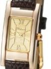 Женские наручные часы «Мадлен» AN-90550.420 весом 7.5 г