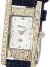 Женские наручные часы «Мадлен» AN-90541-1.216 весом 7.5 г