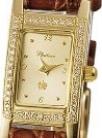 Женские наручные часы «Мадлен» AN-90511-4.406 весом 9 г