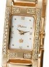 Женские наручные часы «Мадлен» AN-90551-2.316 весом 28.5 г
