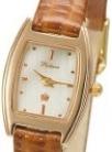 Женские наручные часы «Сандра» AN-91550.301 весом 8 г  стоимостью 41760 р.