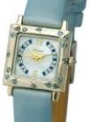 Женские наручные часы «Джулия» AN-90247.326 весом 10 г
