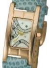 Женские наручные часы «Мадлен» AN-90550.326 весом 7.5 г
