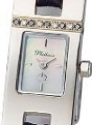 Женские наручные часы «Северное Сияние» AN-91445.303 весом 10 г