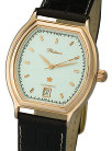 Мужские наручные часы «Иридиум» AN-53350.303 весом 27 г