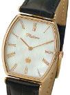 Мужские наручные часы «Енисей» AN-53750.315 весом 10.8 г