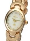 Женские наручные часы «Паула» AN-78750.306 весом 28 г  стоимостью 93925 р.