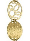 Браслет из желтого золота 61700/1 весом 11.3 г  стоимостью 41245 р.