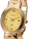 Женские наручные часы «Ассоль» AN-90350.416 весом 20 г