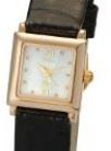 Женские наручные часы «Джулия» AN-90250.316 весом 10 г  стоимостью 42210 р.