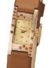 Женские наручные часы «Мадлен» AN-90557.406 весом 7.5 г