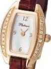 Женские наручные часы «Снежана» AN-91151.306 весом 6.5 г